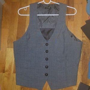 Apt 9 Smart Vest NEW Sz XL